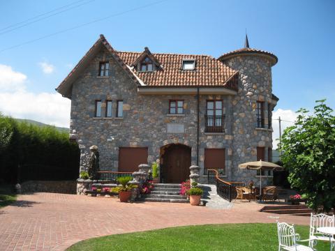 casas rurales cantabria castro urdiales