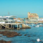 Guía de Turismo de Castro – Urdiales