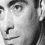 Ataulfo Argenta: 100 años de su nacimiento