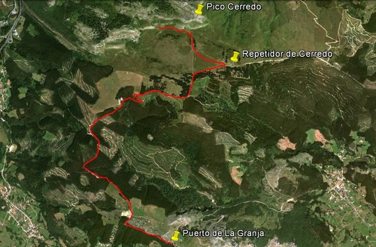 ruta9-BTT-mapa