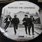 Exposición Beatles Soul Club en Castro Urdiales