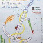 Programa fiestas San Andrés – 2019