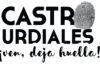 Castro Urdiales en Fitur 2020