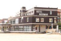 El Hotel Miramar, historia de Castro Urdiales