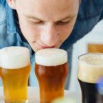 Cata de cerveza artesanal en Castro Urdiales