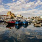 Tours y visitas privadas en Castro-Urdiales